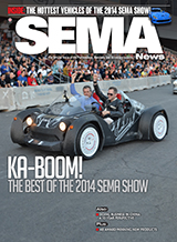 sema-news-2015-01-cover.jpg