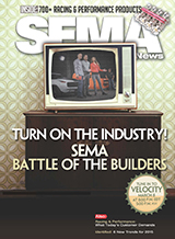 sema-news-2015-03-cover.jpg