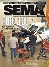 sema-news-2015-04-cover.jpg