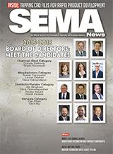sema-news-2015-06-cover.jpg