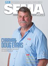 sema-news-2015-07-cover.jpg