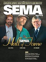 sema-news-2015-08-cover.jpg