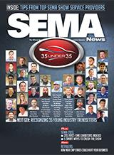 sema-news-2015-09-cover.jpg