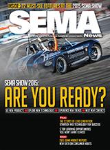 sema-news-2015-10-cover.jpg