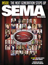 sn-2012-09-cover.jpg