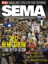 sn-2012-10-cover.jpg