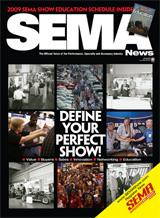 sn1009_COVER.jpg