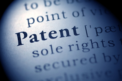 Taking the Mystery Out of Patents