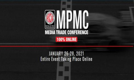 Media Trade Conference