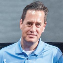 Joel Kokoska