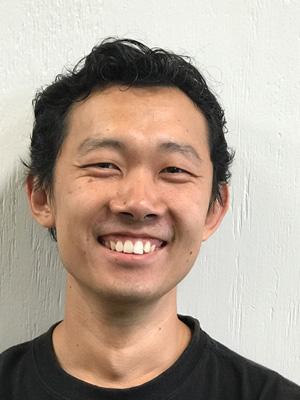 Wei Wei Li
