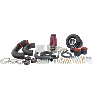 "Limited Tuning Alloys Wheels Rim Center Cap C-966-1 Chrome 12 13//16/"" New"