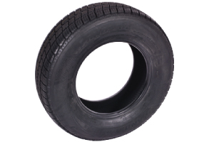 Commercial Van Tire
