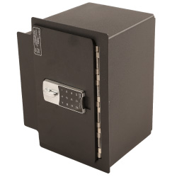 EXxtreme Console Safe