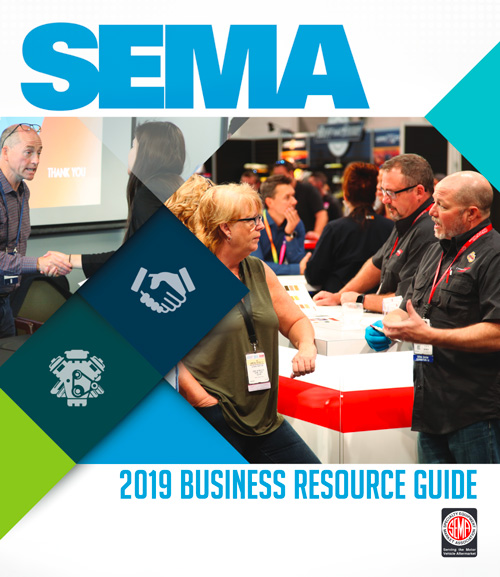 Business Resource Guide